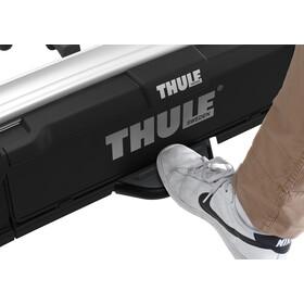 Thule VeloSpace XT Support pour vélo pour 3 vélos